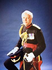 Brigadier Ian Haywood.jpg