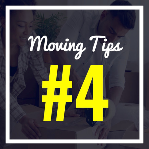 Moving TIPS #4