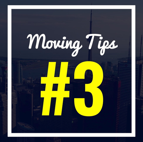 Moving TIPS #3