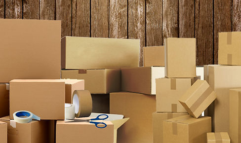 Your Friend with a Cube Van, Packing, Moving and Delivery services. 381 Dundas St E, Toronto, ON. M5A 2A6.  www.yfcv.ca. info@yfcv.ca. (416)-960 2048.  Moving, Move, Mover, Moving Services, Toronto Mover, moving supplies, Moving Boxes, YFCV, House Move, Apart Move, Office Move, Single Item Move, Packing Service, Delivery Service, Free Moving quote,