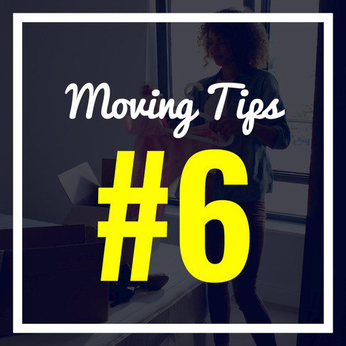 Moving TIPS #6
