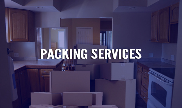PACKING SERVICES. Your Friend with a Cube Van.YFCV. www.yfcv.ca. Moving, Packaging . 381 Dundas St E