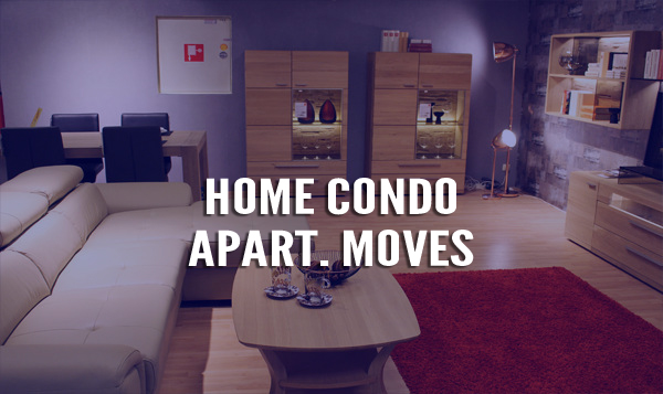 HOME CONDO APART. MOVES . Your Friend with a Cube Van.YFCV. www.yfcv.ca. Moving, Packaging . 381 Dun