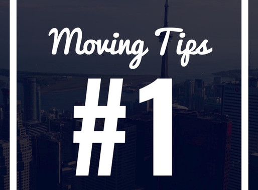 Moving TIPS #1