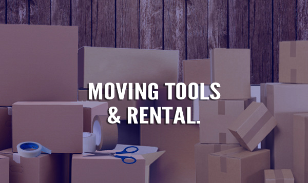 MOVING TOOLS & RENTAL. Your Friend with a Cube Van.YFCV. www.yfcv.ca. Moving, Packaging . 381 Dundas