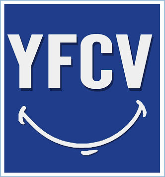 Your Friend with a Cube Van, Packing, Moving and Delivery services. 381 Dundas St E, Toronto, ON. M5A 2A6.  www.yfcv.ca. info@yfcv.ca. (416)-960 2048