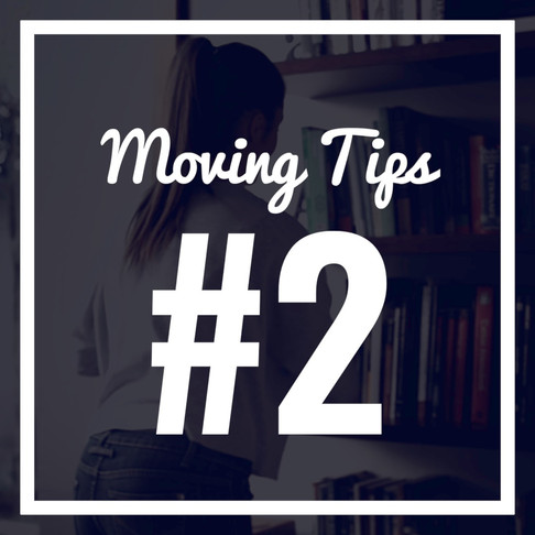 Moving TIPS #2
