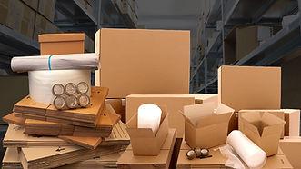 Moving-tools-&-rentals--MOVES-.-Your-Fri