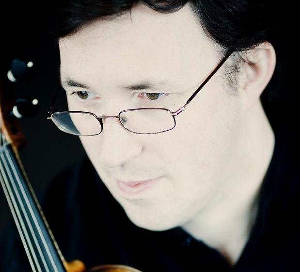 Rodolfo Richter, violino_edited_edited.jpg