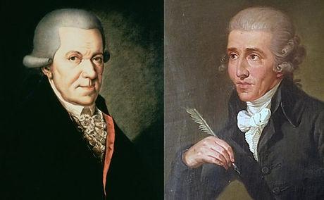 Haydn-Brothers.jpg