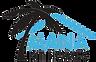New Logo (Transparent).png