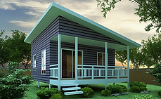 Chalet 45..png