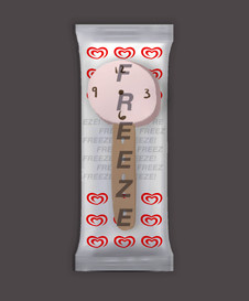 freeze single.jpg