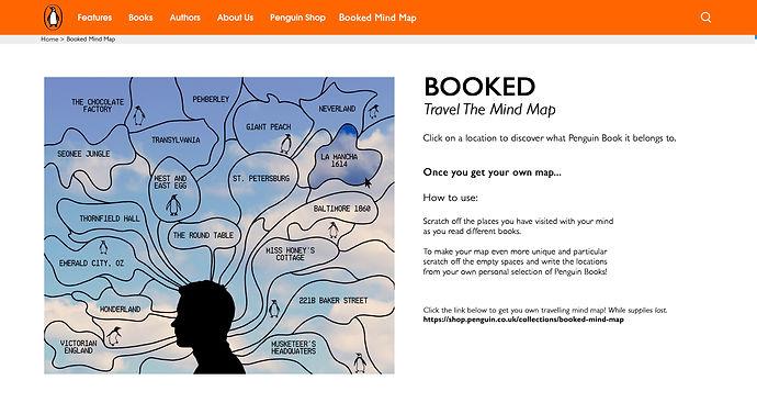 mind map big sky web.jpg