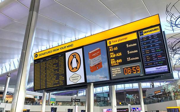 departures board big 2.jpg