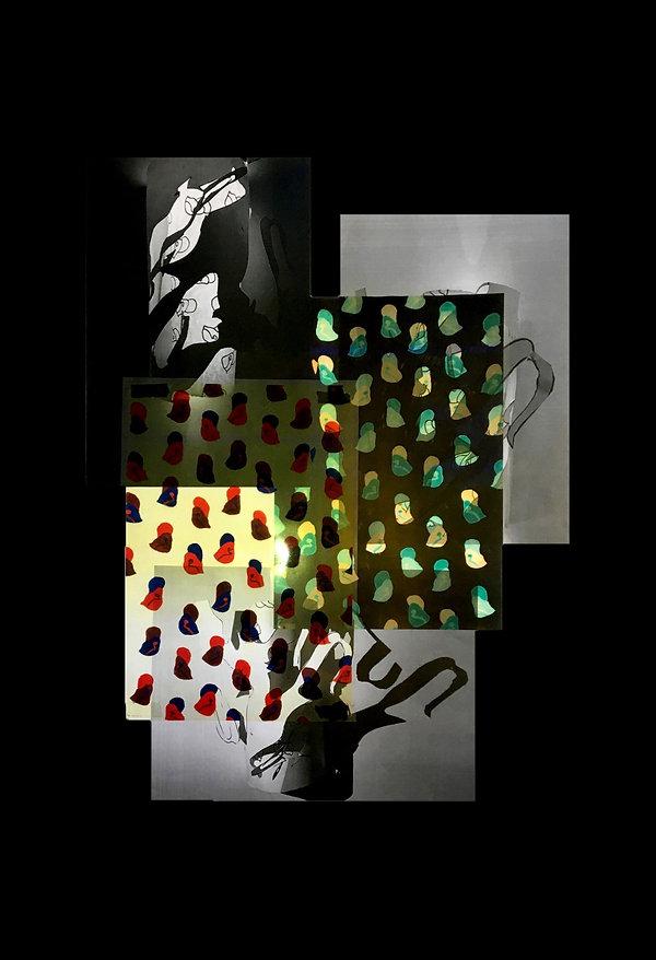 pattern light.jpg