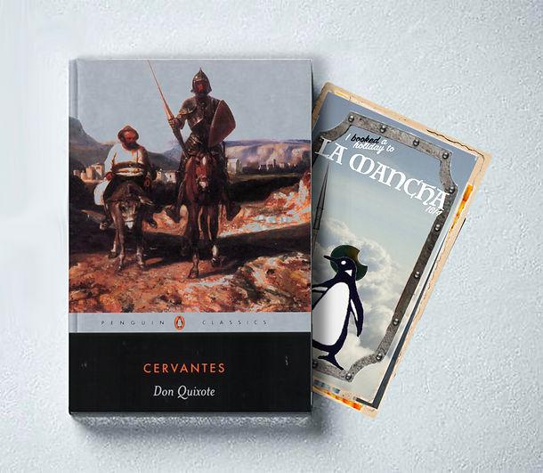 Book and postcard.jpg