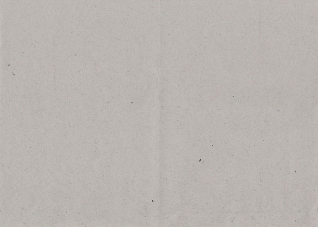 paper plain.jpg