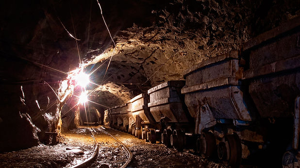 1500x844_contratos_comerciales_mineria.jpg
