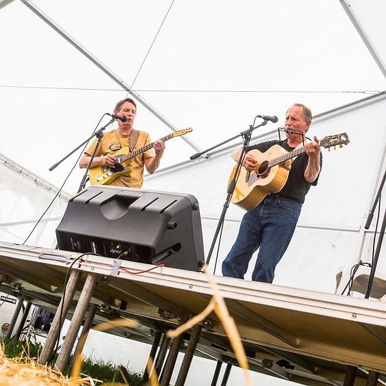 Folktown Festival