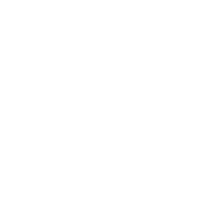 BloomCatch_Logo_icon_draft-1c.png