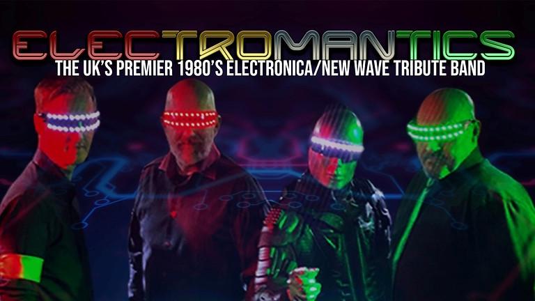 The Electromantics