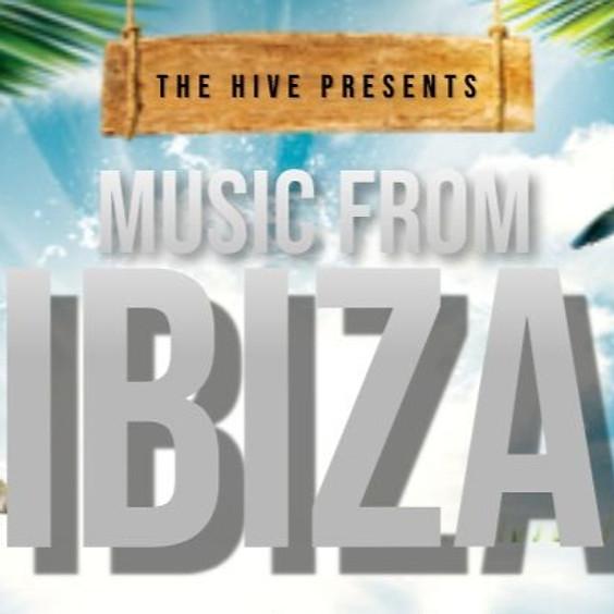 Sounds of Ibiza