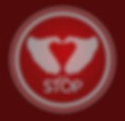 logó_DS.jpg