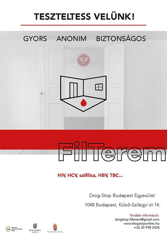 plakát_filterem-page-001.jpg