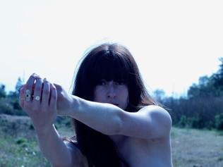 Photo by Azuki Umeda
