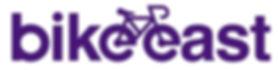 BikeEast-logo2018.jpg
