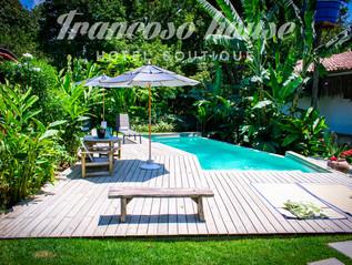 Trancoso House Hotel Boutique Piscina-2.jpg
