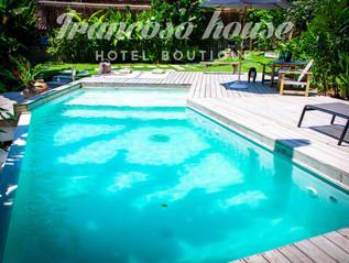 Trancoso House Hotel Boutique Piscina-4.jpg