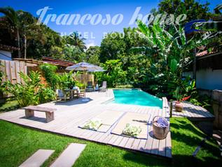 Trancoso House Hotel Boutique Piscina-7.jpg