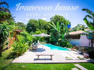 Trancoso House Hotel Boutique Piscina-8.jpg