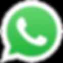 Whatsapp TH2.png