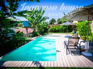 Trancoso House Hotel Boutique Piscina-10.jpg