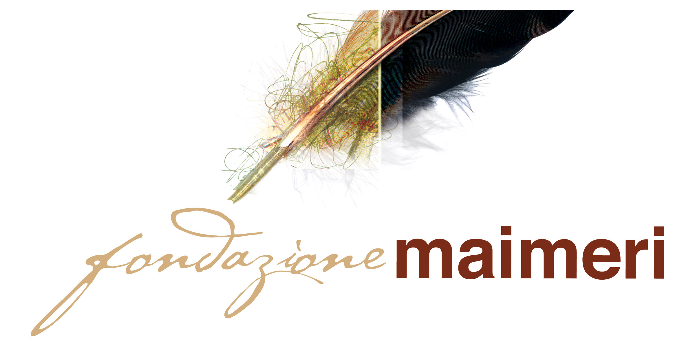 maimeri-fondazione