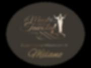 logo i maestri MILANO.png