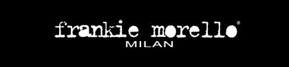 Frankie_Morello