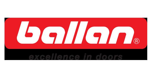 Ballan-spa