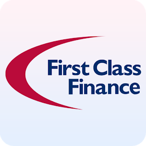 FIrst Class Finance