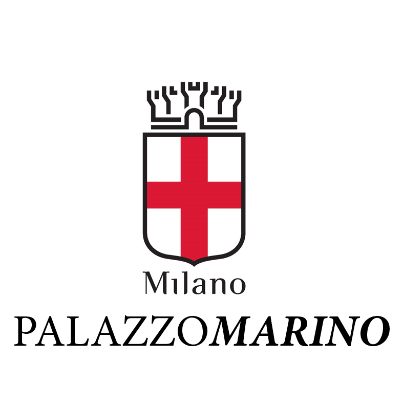 PALAZZOMARINO