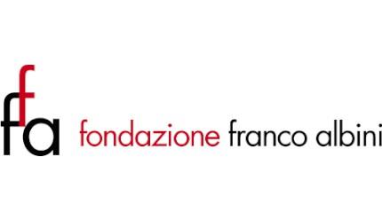 Fondazione-Albini