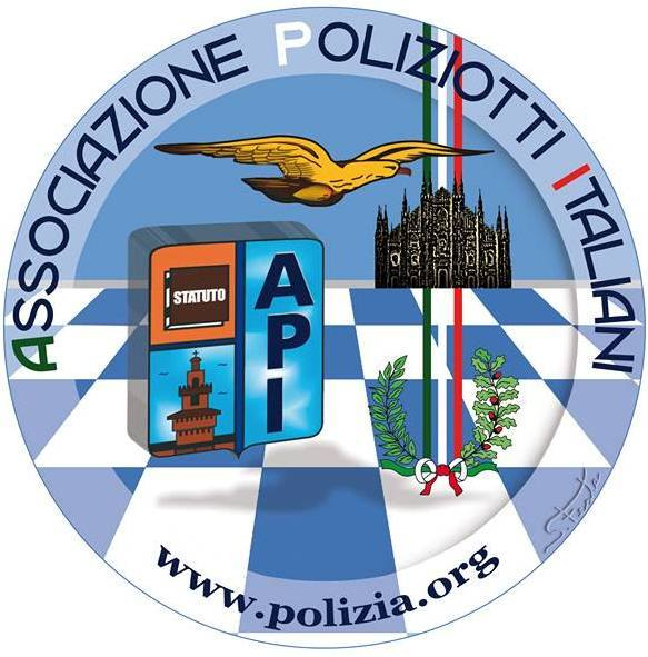 Ass.Poliziotti Italiani