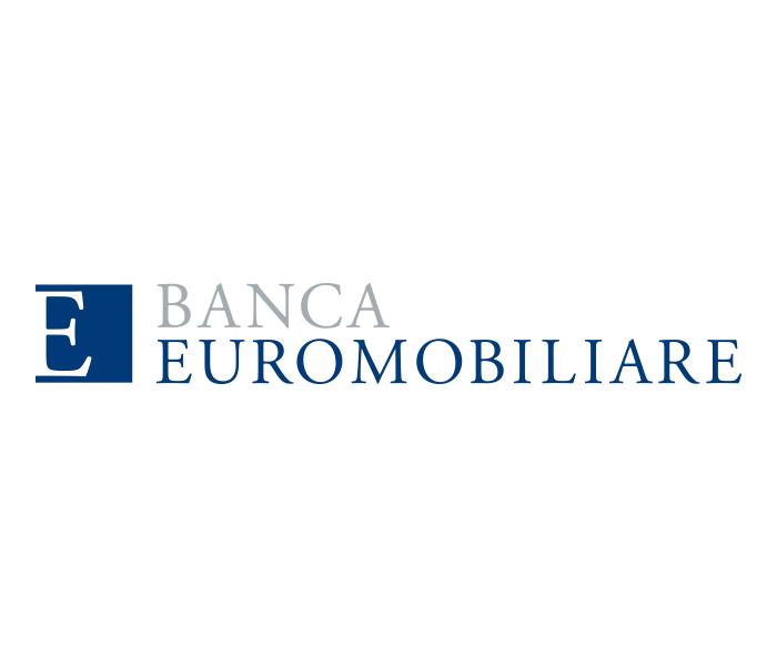 Banca Euroimmobiliare