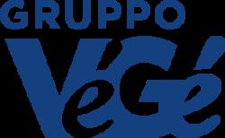 GRUPPO_Vege