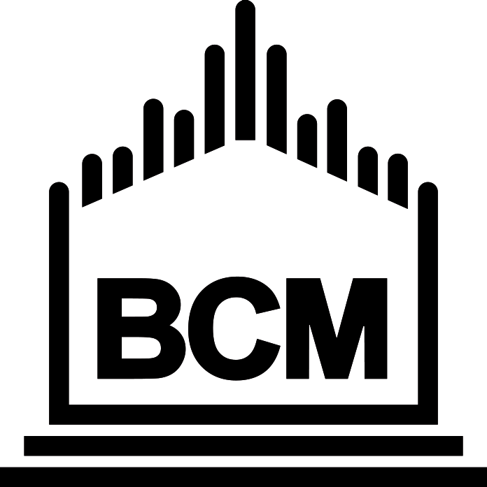 scuola-BCM