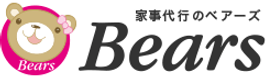 logo_bears_pc.png