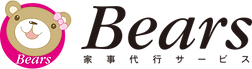 logo_bears_03.png